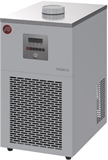 TMS8018 冷却水循环装置
