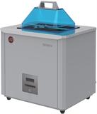 TMS8034 中型台式精密高低温恒温循环槽