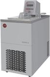 TMS8005 浸入式高低温恒温循环装置