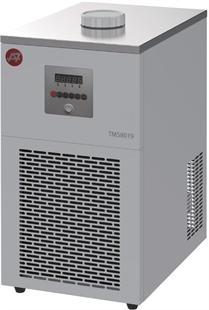 TMS8019 冷却水循环装置