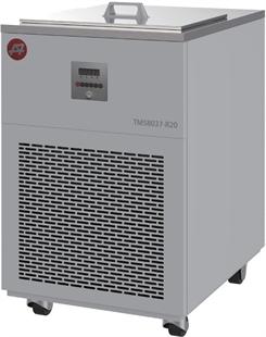 TMS8037 中型精密高低温恒温循环槽