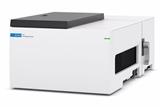 安捷伦紫外分光光度计/进口紫外CARY3500