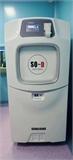 国产低温等离子灭菌器100升130升190升河南三强医疗报价