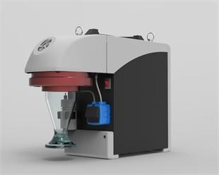 lemniscare气溶胶采样器