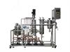 安研小型不锈钢分子蒸馏仪AYAN-F60-S