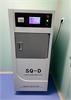 小型低温等离子消毒柜 医用内窥镜腔镜手术器械灭菌器厂家