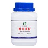 酵母浸粉(试剂级)酵母提取生化试剂