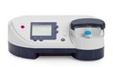Lonza-2B Nucleofector 电转仪 细胞核转染系统