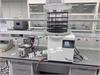 冻干机/实验室冷冻干燥机/进口实验室冻干机泰事达LYOQUEST