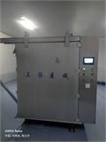 3立方环氧乙烷灭菌箱医用口罩灭菌柜设备