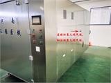 环氧乙烷灭菌柜1立方2立方3立方6立方10立方低温灭菌设备规格定制