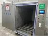 医用环氧乙烷灭菌器一次性医疗1-10立方定制包安装