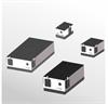 CME-Mo系列光谱仪/单色仪