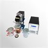 光催化氙灯光源 CME-X305