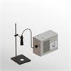 光纤氙灯光源 CME-303 太阳光模拟器