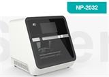 NP-2032全自动核酸提取仪