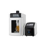 SCIENTZ-IID超声波细胞粉碎机