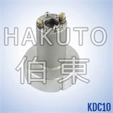 美国 KRI 考夫曼离子源 KDC10