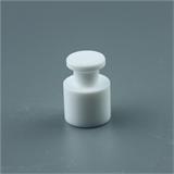 药典检测专用四氟砝码