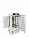 光照培养箱PGX-250