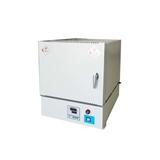 电炉SX2-5-16NP