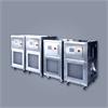 加热制冷TCU控温系统