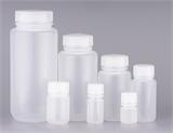 透明PP广口试剂瓶系列