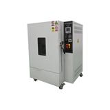 换气转盘老化试验箱GW-100