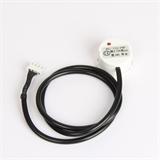 星科创非接触液位传感器Y25 消毒机医疗污水处理设备液位检测