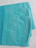一次性医用垫,隔尿垫,护理垫