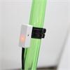 星科创非接触液位传感器Y26