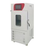 恒温恒湿箱HS-50AA