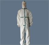 医用防护服,医用防护服的价格