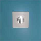 超声治疗固定贴 理疗用电极