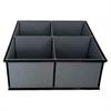 小鼠旷场箱 大鼠旷场箱 大鼠旷场实验箱