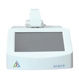 迪乐嘉  DLJ-600超微量分光光度计