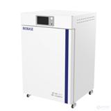 二氧化碳培养箱QP-50