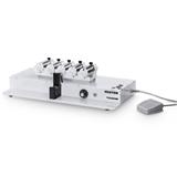 小鼠尾静脉注射显像仪(5通道)