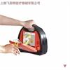 德国普美康进口AED自动体外医用急救除颤仪