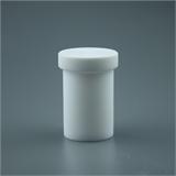 50ml四氟(PTFE)消煮瓶