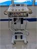 低频治疗仪厂家 百士康KM-2500T 厂家直销价 代理招商
