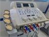 百士康 KM-2500T低频治疗仪