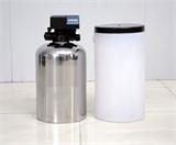 水处理锅炉软化水设备 锅炉全自动软化水设备 锅炉软化水设备