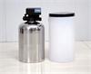 美国弗富莱克FLECK多路阀2850/2750软化软水树脂活性炭过滤阀