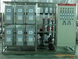 半导体超纯水设备 水处理 EDI 高纯水制取设备