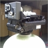 锅炉水处理富莱克2850控制阀阀芯阿图祖软水机头配件格栅密封圈