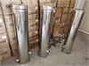 不锈钢罐子 不锈钢过滤器 机械过滤器 多介质过滤器
