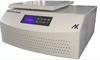 AXTGL16M国产台式高速冷冻离心机