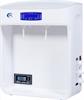 PYJ经济系列实验室超纯水型纯水机