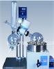 YRE-301型旋转蒸发器